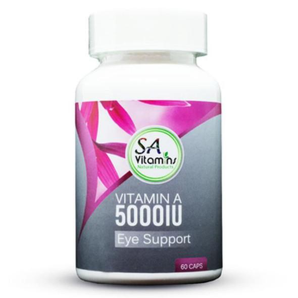 vitamin-a-5000iu-60-capsules-snatcher-online-shopping-south-africa-17783058563231.jpg