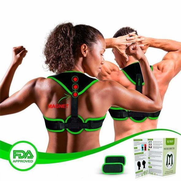 posture-corrector-snatcher-online-shopping-south-africa-17783247077535.jpg
