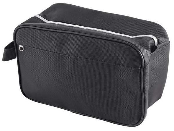 gents-toiletry-bag-snatcher-online-shopping-south-africa-17784532074655.jpg