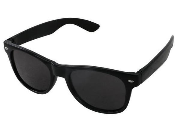 drifter-sunglasses-snatcher-online-shopping-south-africa-17783568171167.jpg
