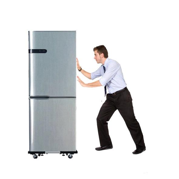 adjustable-appliance-trolley-snatcher-online-shopping-south-africa-17782309486751.jpg
