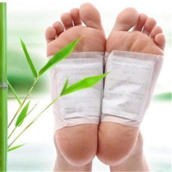 2x-boxes-kinoki-cleansing-detox-foot-pads-snatcher-online-shopping-south-africa-17786307051679.jpg