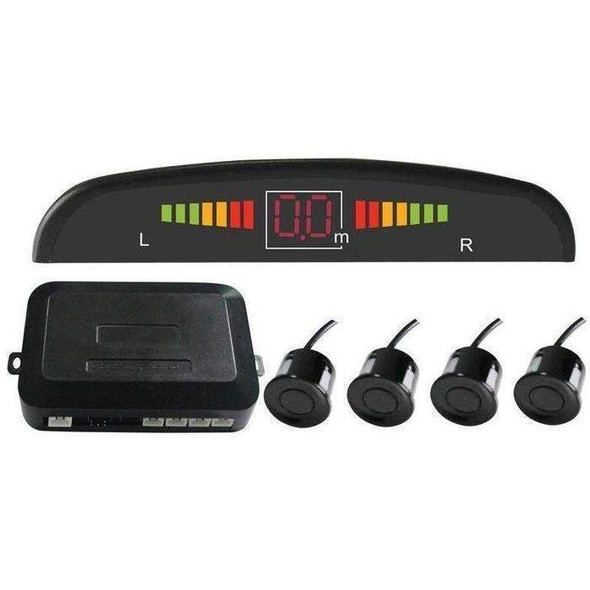 premium-parking-sensor-system-snatcher-online-shopping-south-africa-17781861646495.jpg