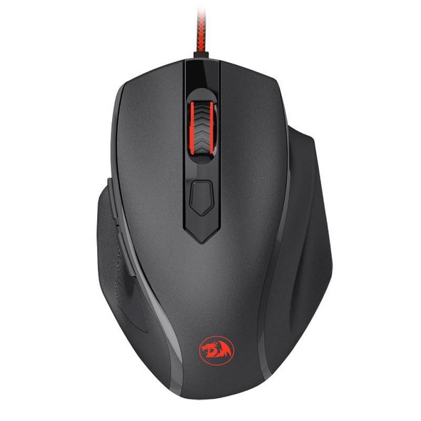 redragon-tiger-2-3200dpi-6-button-180cm-cable-ergo-design-trendy-backlit-8-weights-gaming-mouse-snatcher-online-shopping-south-africa-17780367949983.jpg