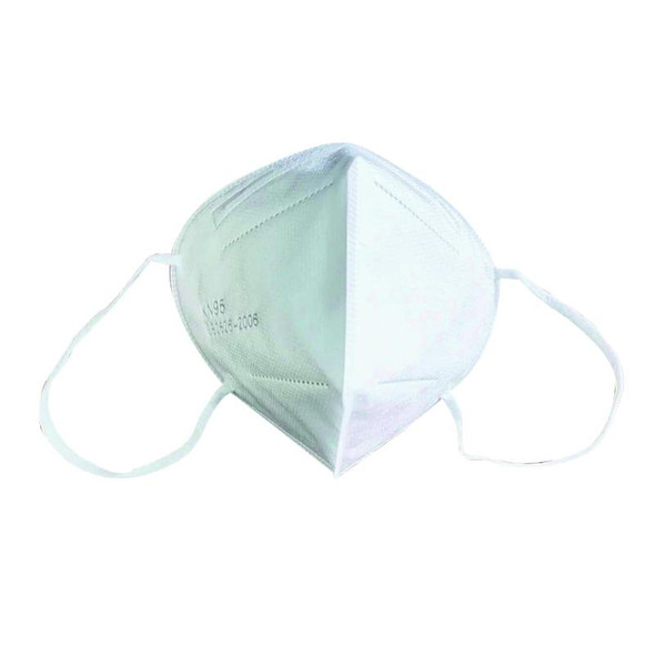 kn95-civilian-face-mask-25-units-in-retail-ready-packaging-snatcher-online-shopping-south-africa-17783813111967.jpg