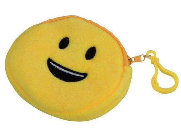 emoji-purse-tears-snatcher-online-shopping-south-africa-17784941019295.jpg