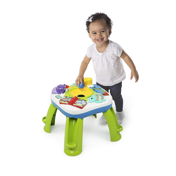 bright-starts-get-rollin-activity-table-snatcher-online-shopping-south-africa-17785907118239.jpg