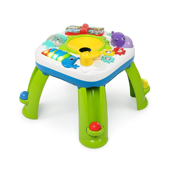 bright-starts-get-rollin-activity-table-snatcher-online-shopping-south-africa-17785907151007.jpg