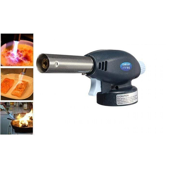 multipurpose-flame-torch-snatcher-online-shopping-south-africa-17784641224863.jpg
