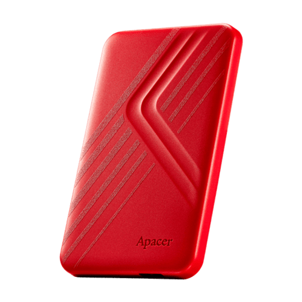 apacer-ac236-2tb-usb-3-1-external-hard-drive-red-snatcher-online-shopping-south-africa-28952429789343.png