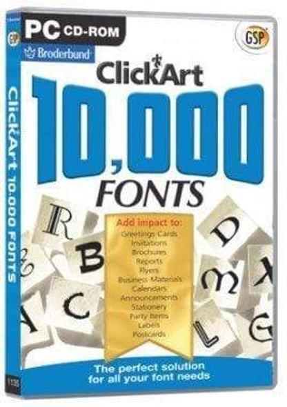 apex-clickart-fonts-2-snatcher-online-shopping-south-africa-20838431031455.jpg