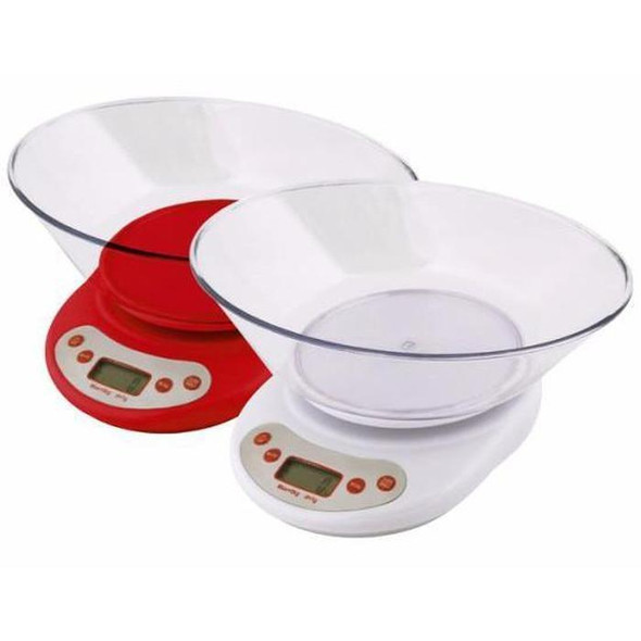 digital-kitchen-scale-snatcher-online-shopping-south-africa-17783701667999.jpg