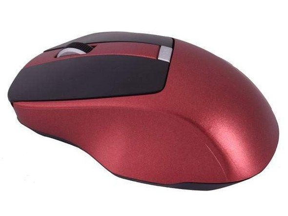 new-generation-wireless-mouse-snatcher-online-shopping-south-africa-17787020607647.jpg