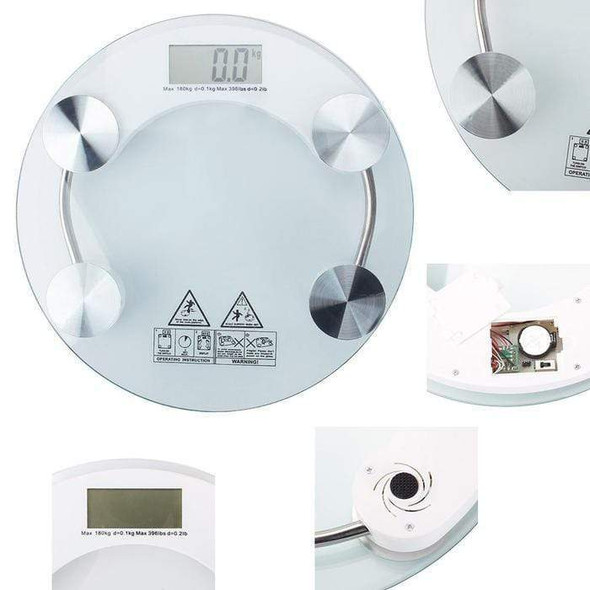 180kg-glass-precision-digital-scale-snatcher-online-shopping-south-africa-17781117255839.jpg