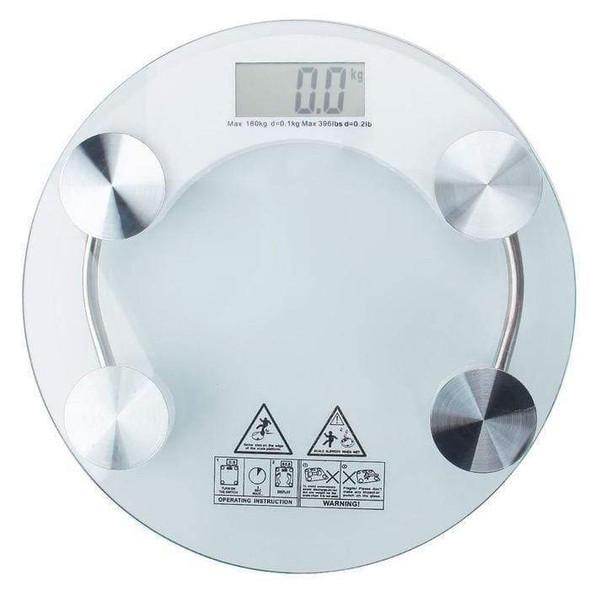 180kg-glass-precision-digital-scale-snatcher-online-shopping-south-africa-17781117288607.jpg