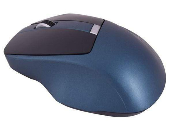 new-generation-wireless-mouse-snatcher-online-shopping-south-africa-17786486161567.jpg