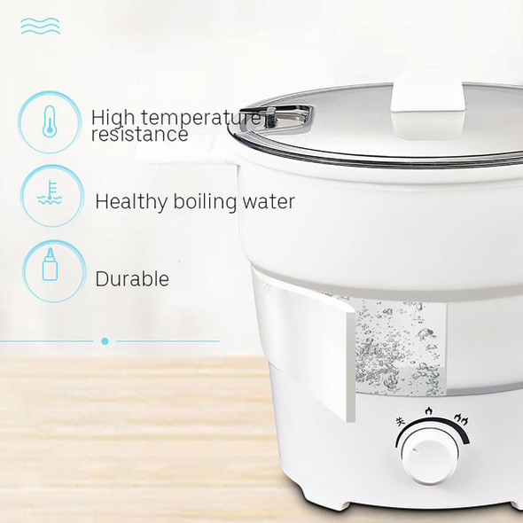 collapsible-electric-pot-snatcher-online-shopping-south-africa-17782141157535.jpg