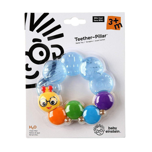 baby-einstein-caterpillar-water-teether-snatcher-online-shopping-south-africa-17786460602527.jpg