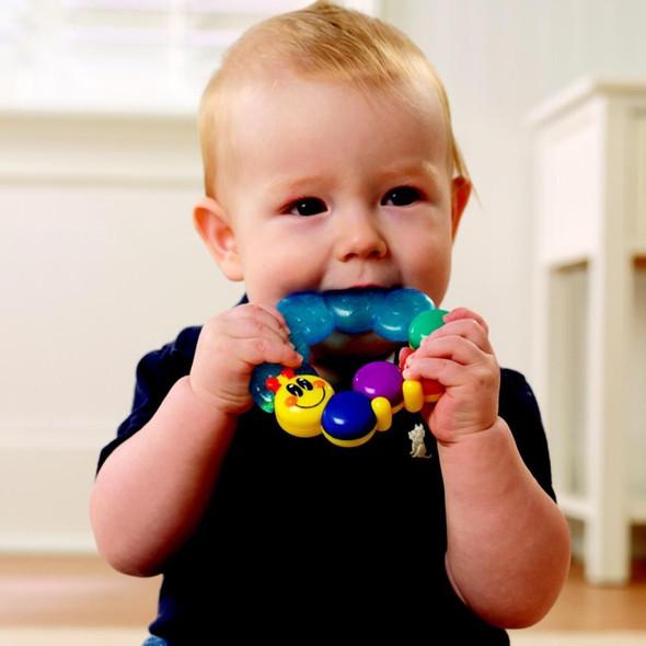 baby-einstein-caterpillar-water-teether-snatcher-online-shopping-south-africa-17786460635295.jpg
