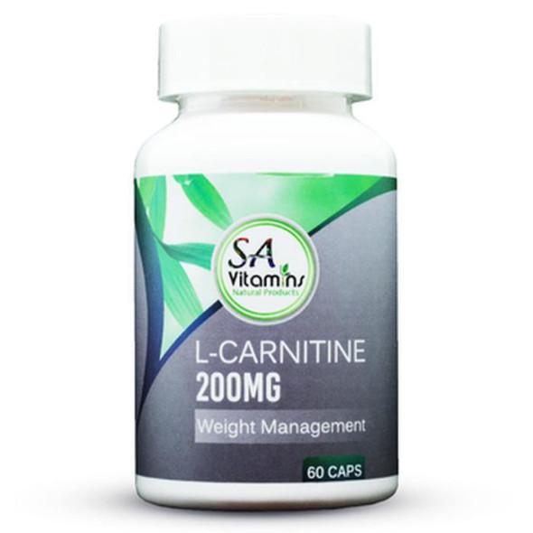 l-carnitine-200mg-snatcher-online-shopping-south-africa-17785240846495.jpg