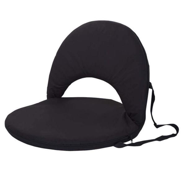 portable-backrest-chair-snatcher-online-shopping-south-africa-17780728430751.jpg