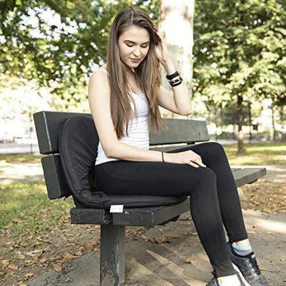 portable-backrest-chair-snatcher-online-shopping-south-africa-17780728561823.jpg