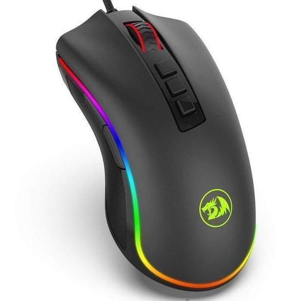 redragon-cobra-5000dpi-gaming-mouse-snatcher-online-shopping-south-africa-17782105669791.jpg
