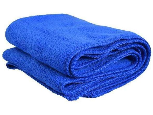 gym-towel-carry-bag-snatcher-online-shopping-south-africa-17786380124319.jpg