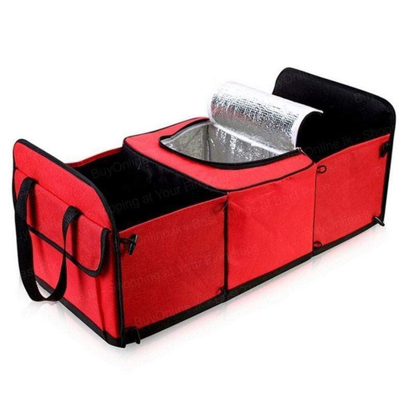 collapsible-trunk-organizer-with-cooler-bag-snatcher-online-shopping-south-africa-17785777258655.jpg