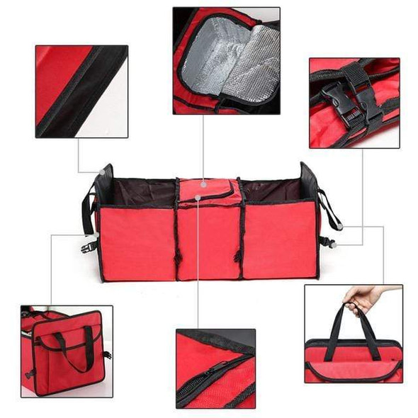 collapsible-trunk-organizer-with-cooler-bag-snatcher-online-shopping-south-africa-17785777291423.jpg