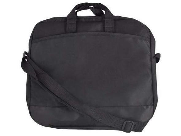 seminar-bag-snatcher-online-shopping-south-africa-17785646284959.jpg