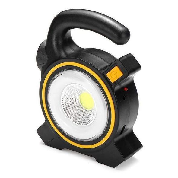 long-range-cob-work-light-snatcher-online-shopping-south-africa-17781529608351.jpg