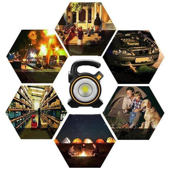 long-range-cob-work-light-snatcher-online-shopping-south-africa-17781529641119.jpg