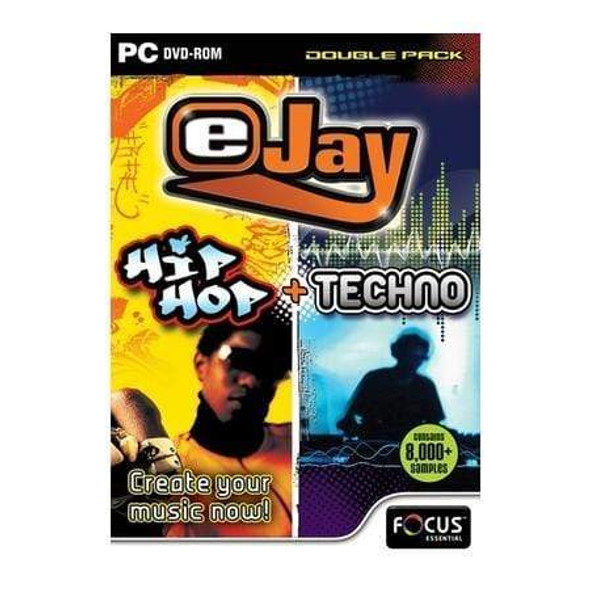 apex-ejay-hip-hop-techno-double-pack-snatcher-online-shopping-south-africa-20540765929631.jpg