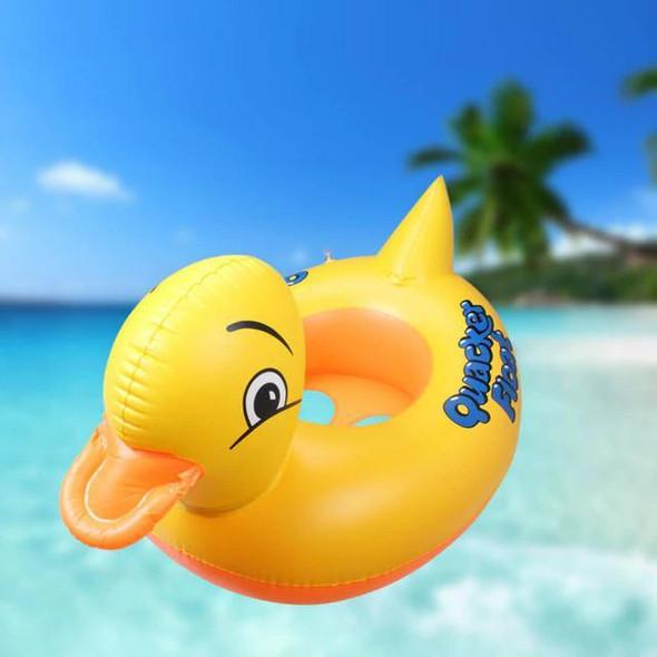 duck-baby-float-snatcher-online-shopping-south-africa-17785469436063.jpg