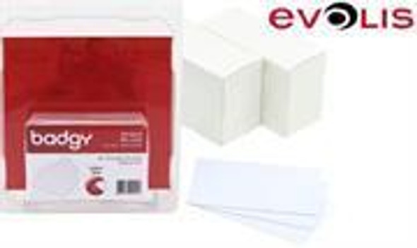 evolis-cr80-blank-100-pack-pvc-white-cards-0-76-mm-thickness-same-size-as-a-credit-card-compatible-with-badgy100-badgy200-card-printers-retail-box-1-year-limited-warranty-snatcher-onl.jpg