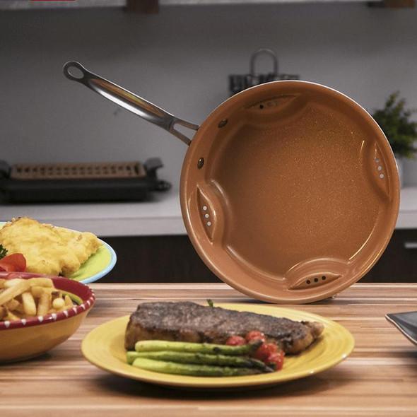 gotham-steel-air-fry-pan-no-lid-snatcher-online-shopping-south-africa-17787024539807.jpg