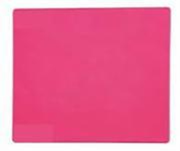 tj-mouse-pad-colour-pink-retail-box-no-warranty-snatcher-online-shopping-south-africa-17782065954975.jpg