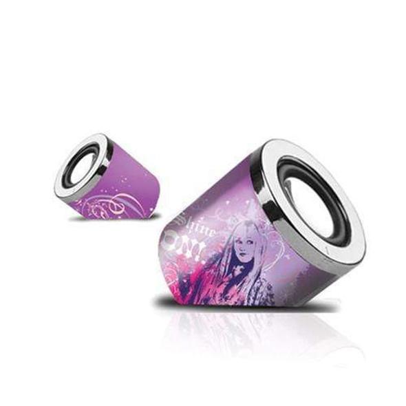 disney-hanna-montana-mini-drum-speaker-snatcher-online-shopping-south-africa-20729082314911.jpg