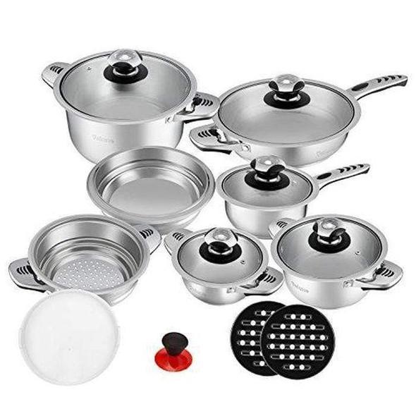 16-piece-stainless-steel-cookware-set-snatcher-online-shopping-south-africa-17784879546527.jpg