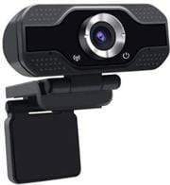 unique-fluxstream-w52-usb-webcam-with-built-in-stereo-microphones-full-high-definition-1920-x-1080p-dynamic-resolution-cmos-image-sensor-high-definition-2-0-million-pixels-frame-rate.jpg