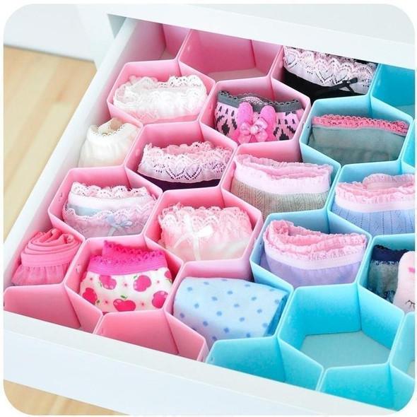 honeycomb-drawer-organizer-snatcher-online-shopping-south-africa-17787005337759.jpg