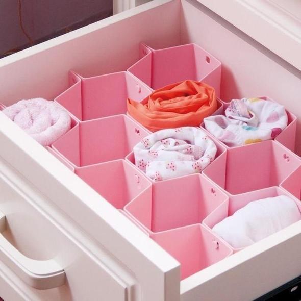 honeycomb-drawer-organizer-snatcher-online-shopping-south-africa-17787005370527.jpg