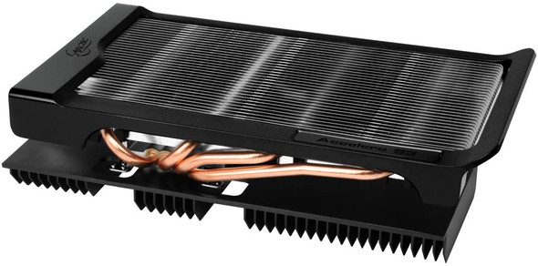 arctic-accelero-s3-passive-graphics-card-cooler-snatcher-online-shopping-south-africa-20540699345055.jpg