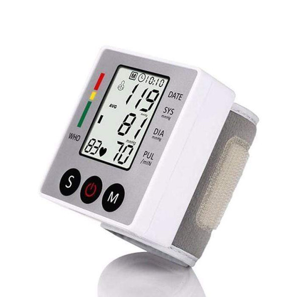 electronic-blood-pressure-monitor-snatcher-online-shopping-south-africa-17782891217055.jpg