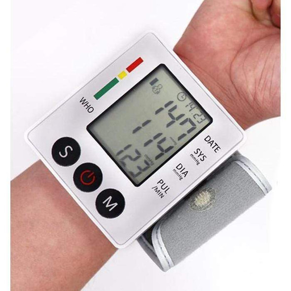 electronic-blood-pressure-monitor-snatcher-online-shopping-south-africa-17782891249823.jpg