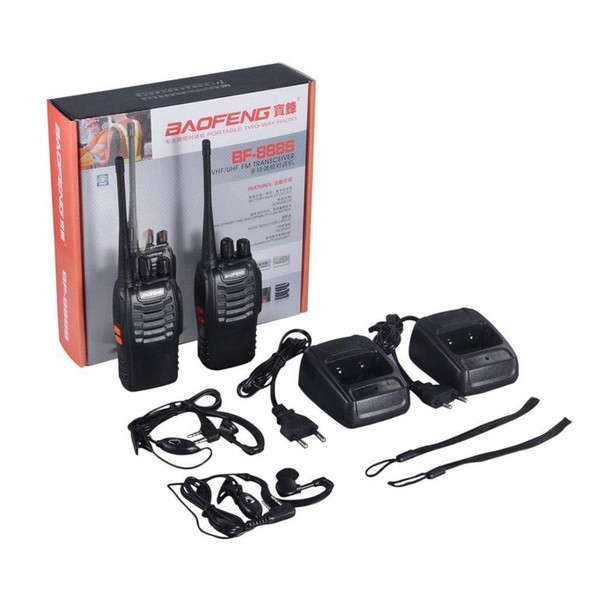 baofeng-portable-two-way-radio-snatcher-online-shopping-south-africa-18094013218975.jpg