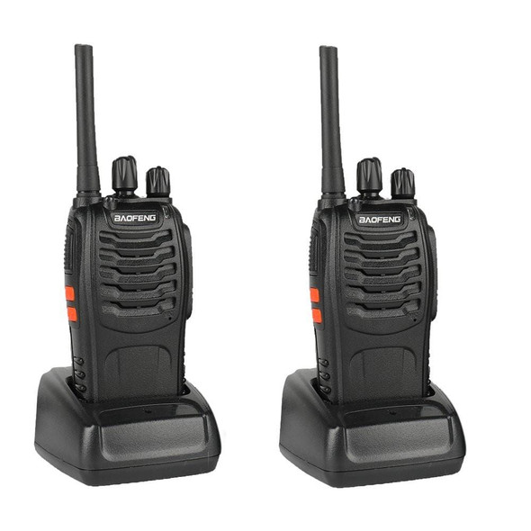 baofeng-portable-two-way-radio-snatcher-online-shopping-south-africa-17786108608671.jpg