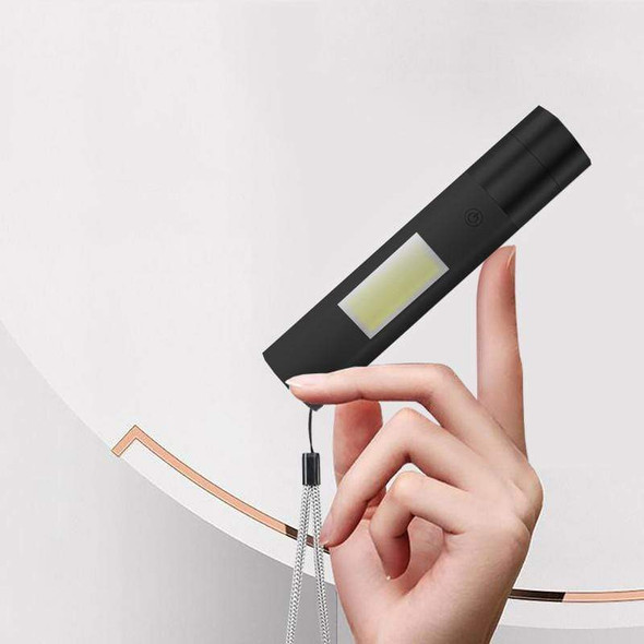 2-in-1-flashlight-and-power-bank-snatcher-online-shopping-south-africa-17783951130783.jpg