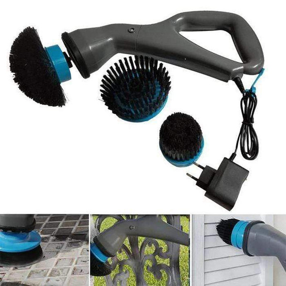 powerful-scrubber-snatcher-online-shopping-south-africa-17782991749279.jpg